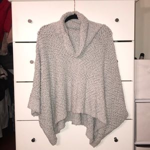 NWOT Comfy Sweater